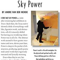 Cape-Arts-Review-2009